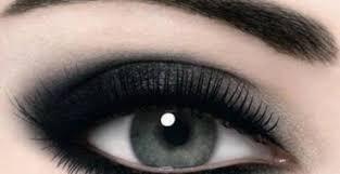 9 thanksgiving makeup ideas makeup look for thanksgiving