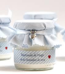 recuerdos de bautizado con frascos de gerber vela bautizo4 manualidades pinterest velas bautizo y bautismo