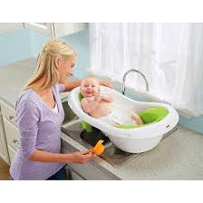 4moms Bathtub Reviews Fisher Price 4 In 1 Sling U0027n Seat Tub Target