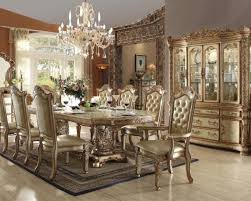 dining room table ideas gold dining room decorating ideas dining room buffet table