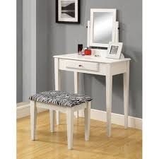 monarch cappuccino hollow core corner desk
