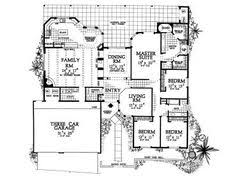 adobe style home plans adobe house floor plans green home building building