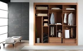 cupboard door designs for bedrooms indian homes indian bedroom cupboard designs betweenthepages club