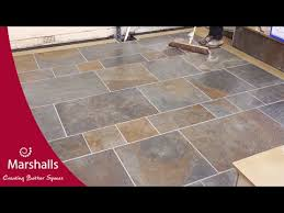 Marshalls Patio Planner Symphony Vitrified Paving Marshalls Co Uk