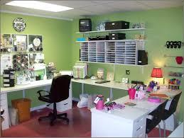 Home Craft Room Ideas - stunning design craft room furniture marvelous ideas furniture
