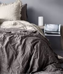 Guys Bed Sets Bedroom Decor by Best 25 Bedding Sets Ideas On Pinterest Boho Comforters