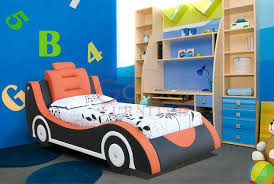 Really Cool Beds Really Cool Beds For Sale Traditionalonly Info