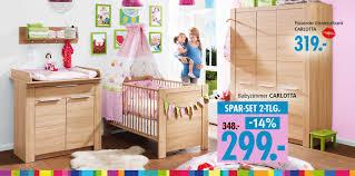 trends babyzimmer baby shop mit kinderwagen und autositzen bei trends de