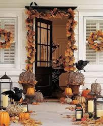 Fall Home Decorating Ideas Autumn Home Decor Ideas Best 25 Fall Decorating Ideas Only On