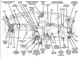 dodge wiring harness diagram dodge wiring diagrams instruction