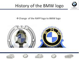 name of bmw bmw bayerische motoren werke