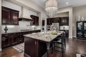 Solid Wood Kitchen Furniture 29 Custom Solid Wood Kitchen Cabinets Designing Idea