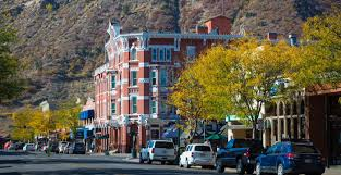 durango durango vacation travel guide and tour information aarp