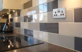 kitchen wall tiles ideas white kitchen wall tiles with ideas design 101449 iepbolt