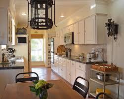 Kitchen Decoration Ideas Counter Kitchen Modern Design Normabudden Com
