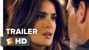 Beautiful Movie Some Kind Of Beautiful Official Trailer 1 2015 Pierce Brosnan