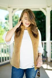 J Crew Home Decor The Perfect Bell Sleeve Top For Under 50 Covering The Bases