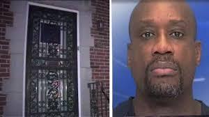 suspect in craigslist rental scam surrenders 6abc com
