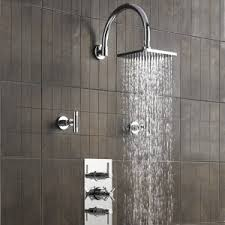 indiana bathroom shower bathware Bathroom Shower Images