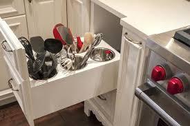 kitchen cabinet organizers ideas kitchen cabinet storage ideas ohfudge info
