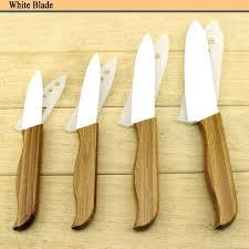best ceramic kitchen knife set kyocera revolution ceramic chefs