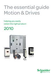 essential guide motion u0026 drive 2010