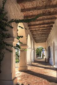 70 best spanish revival old california spanish colonial images on