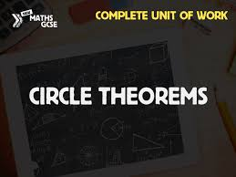 hcf and lcm worksheet with venn diagrams by bench9 teaching