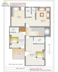 duplex house floor plans http www kittencarcare info duplex