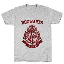 hogwarts alumni tshirt hogwarts alumni gryffindor t shirt lookhuman