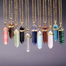 necklace pendant wholesale images Wholesale natural stone jewelry wholesale natural stone jewelry jpg