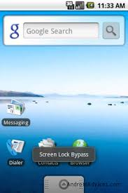 android pattern lock bypass software unlock android phone if you forgot pin password or screen lock