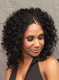 best hair for braid extensions braids of beauty salons atlanta 678 463 5090 jimmy carter blvd