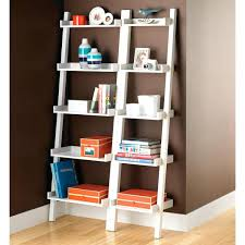 Cheap Oak Bookcases Bookcase White Bookcase With Wooden Top Cora Cube Bookcase In