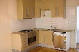 design gallery kitchen design pictures ideas u tips from hgtv