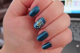 nail art world gallery of nail design summer fun manicure with
