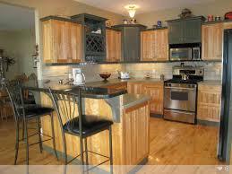victorian modern kitchen modern kitchen accessories uk home decor ideas interior