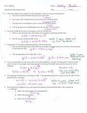 math 101 calculus lambert high page 1 course hero
