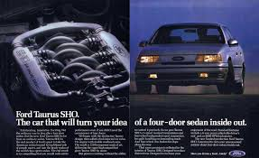 is mazda an american car 44 of the most bodacious car ads of the 1980s u2013 feature u2013 car and