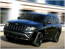 jeep limited black 2013 jeep grand cherokee jeep compass and jeep patriot edition