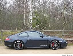 2012 porsche 911 4 gts porsche 911 4 gts road test review aol uk cars