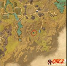 bal foyen treasure map eso bal foyen treasure map i orcz com the wiki