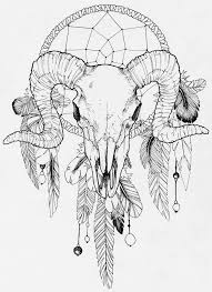 for my zodiac and my fascination with dream catchers aries baby