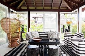 Enclosed Patio Windows Decorating Best Sun Porch Windows Treatment For Outdoor Decor