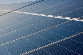 mängelansprüche auf dach photovoltaikanlagen lange verjährungsfrist für