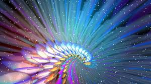 Beautiful Wallpapers 42 Beautiful Abstract Wallpapers