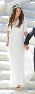 robe de mariã e boheme 8 best robes de mariée bohème images on braids