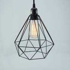 Pendant Lights Sale Buy Pendant Light Cords On Sale Now Paperlanternstore Add