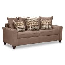 Sleeper Sofas On Sale Sleeper Sofas Value City Furniture Value City Furniture And
