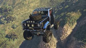 lifted land rover defender land rover defender 90 sandtrail edition 4x4 offroad gta5 mods com